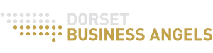 Dorset Business Angels
