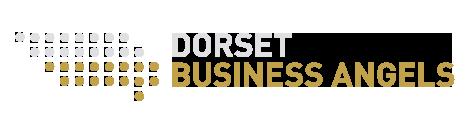 Dorset Business Angels