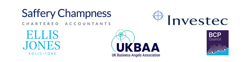 Dorset Business Angels Partners