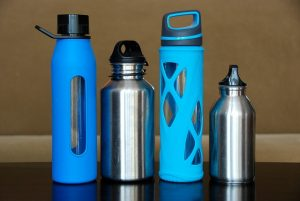 Re-Cycled Sustainable Products