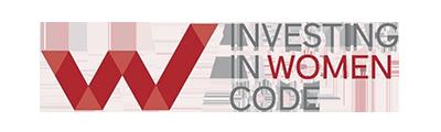 Investing in Women Code
